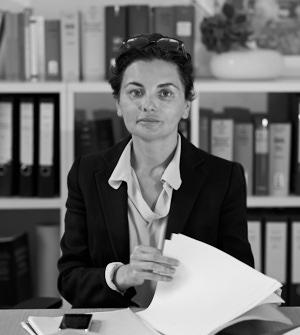 Haagen klaus dissertation